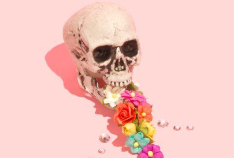 Resize Image Using Photoshop