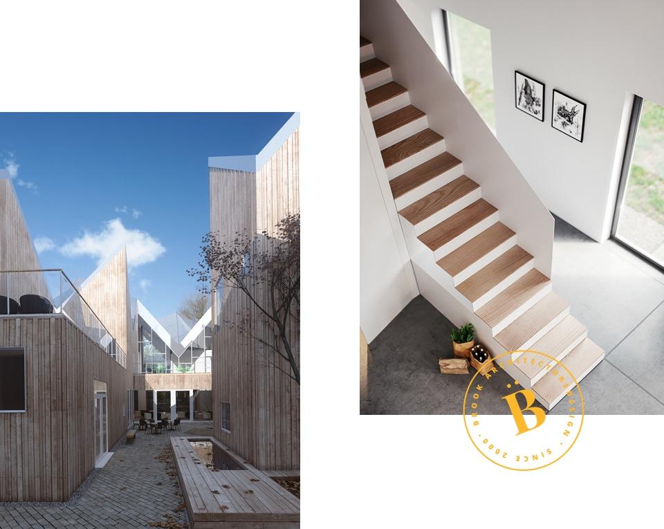 home-architect-image-04