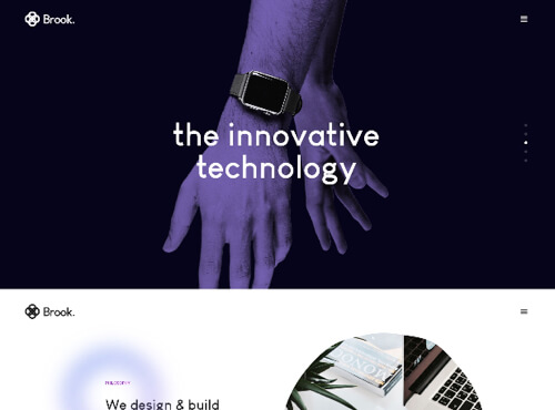landing-page-home-presentation-preview